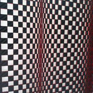 Cinetika-3-geometricarte-carlos-marcano