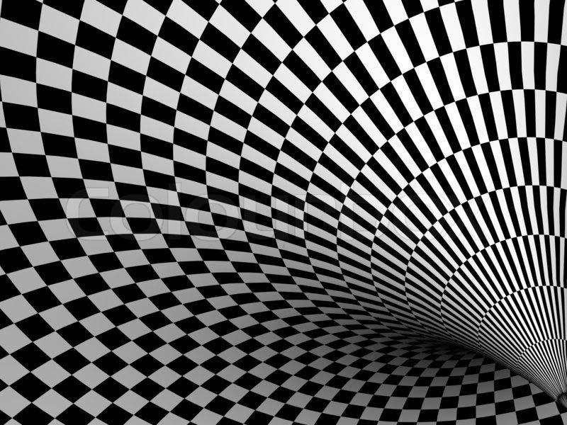 op-art-arte-optico-geometricarte-que-es-1