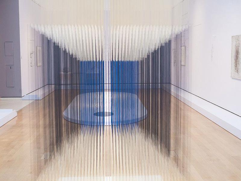 jesus-soto-museum-of-modern-art-jazz-arts-geometricarte-cinetismo
