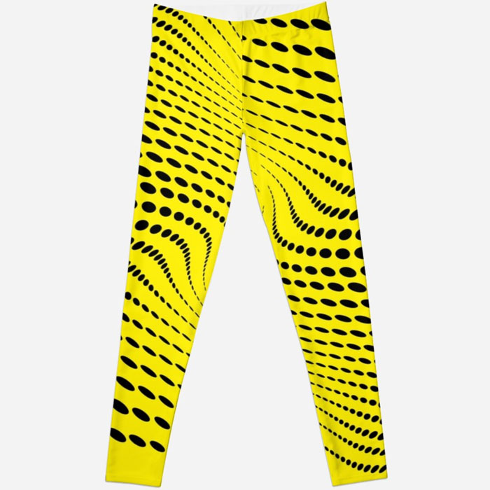 legging-the-river-amarillo