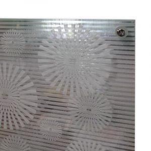 Moving-circles-geometricarte-carlos-marcano-25x25
