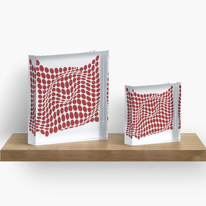 bloques-acrilicos-geometricarte-carlos-marcano