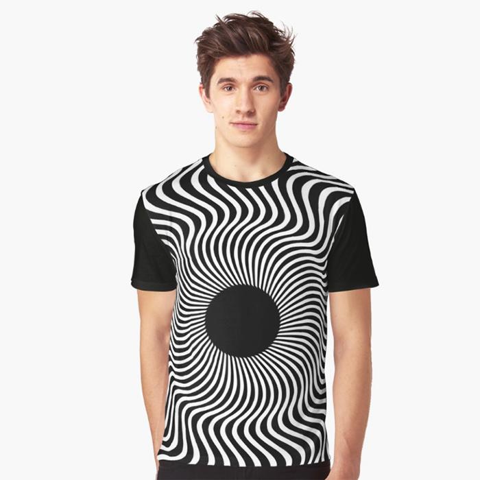 camiseta-grafica-geometricarte-carlosm-marcano