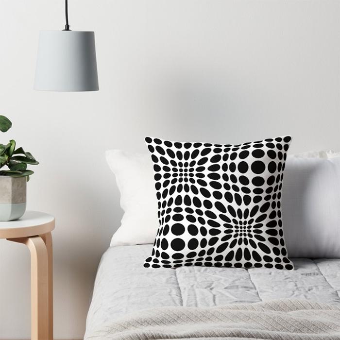 cojines-geometricarte-carlos-marcano
