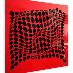 come-inside-red-geometricarte-carlos-marcano-4