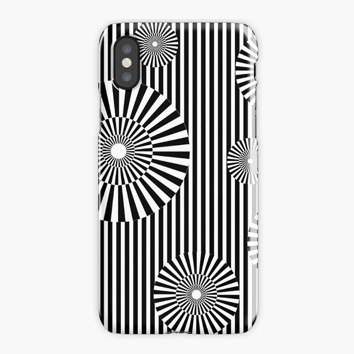 fundas-iphone-geometricarte-carlos-marcano