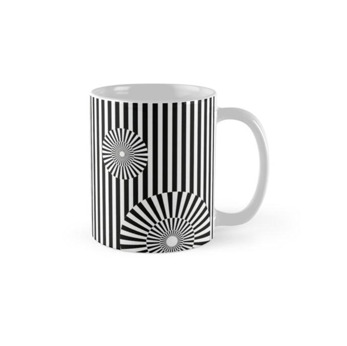 mugs-tazas-geometricarte-carlos-marcano