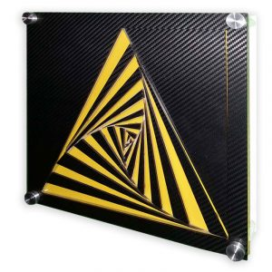 piramide-1-geometricarte-carlos-marcano