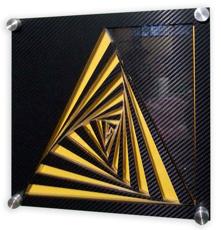 piramide-3-geometricarte-carlos-marcano