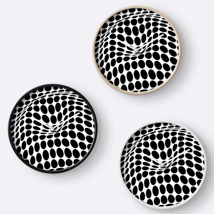 relojes-geometricarte-carlos-marcano