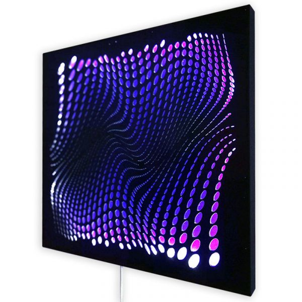 the-river-purple-led-geometricarte-carlos-marcano