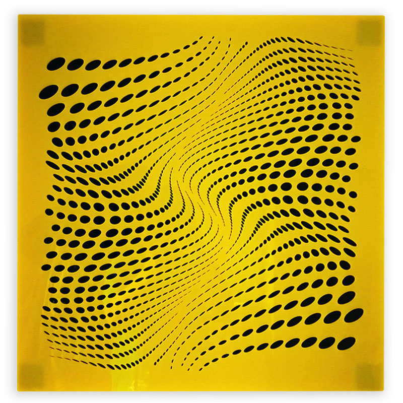 the-river-yellow-black-geometricarte-1
