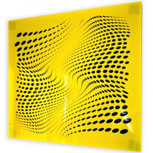 the-river-yellow-black-geometricarte-3