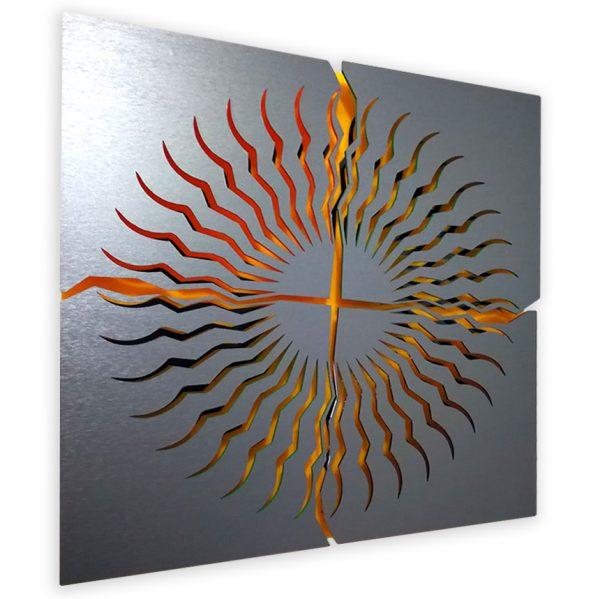 thes-sun-grey-geometricarte-60x60