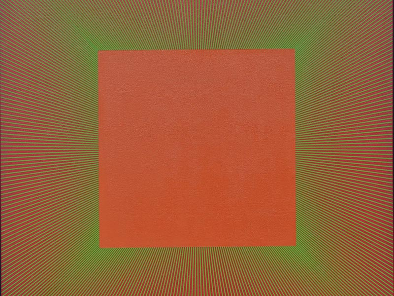 Anuszkiewicz-geometricarte-1-op-art
