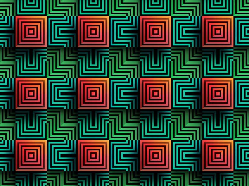 caracteristicas-op-art-geometricarte-1