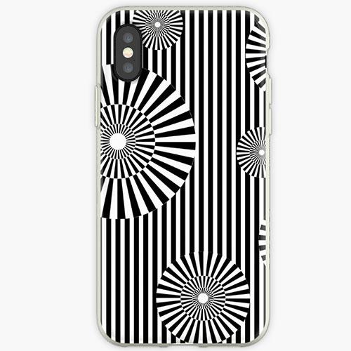 Fundas-y-vinilos-para-iphone-geometricarte-carlos-marcano