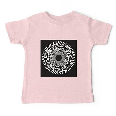 camiseta-para-bebe-geometricarte