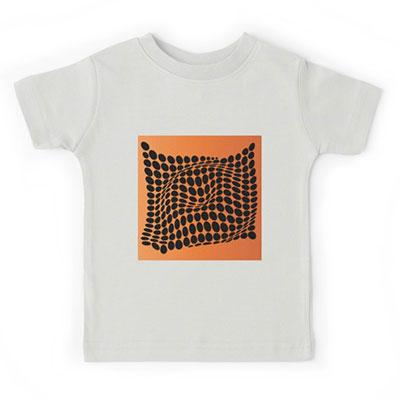 camisetas-para-niños-geometricarte