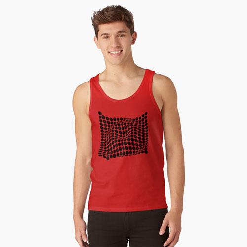 camisetas-tirantes-geometricarte-carlosmarca
