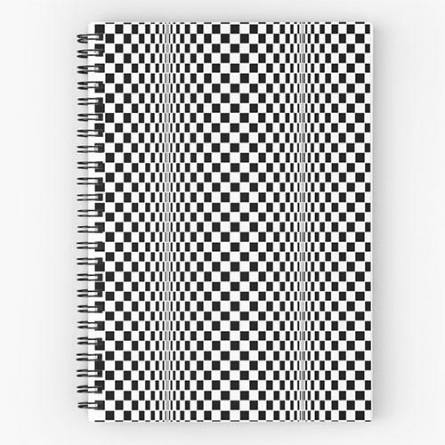 cuadernos-de-espiral-geometricarte