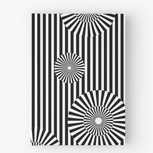 cuadernos-de-tapa-dura-geometricarte