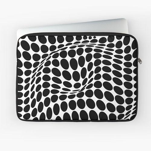 fundas-para-portatiles-geometricarte