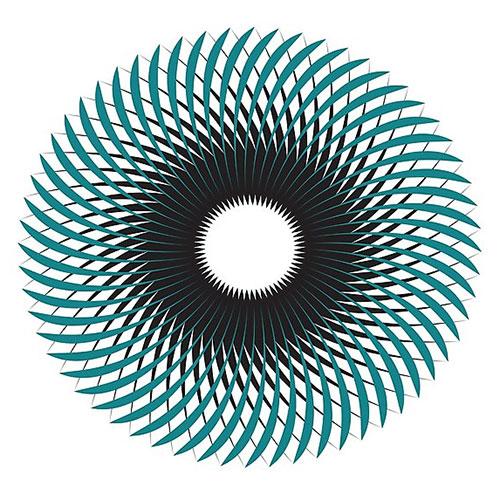 laminas-fotograficas-geometricarte-carlosmarca
