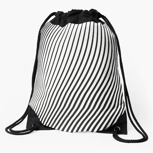 mochilas-con-cuerdas-geometricarte-carlos-marcano