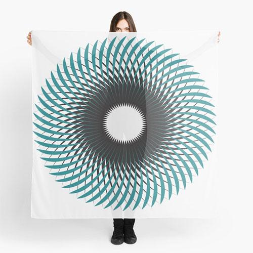 pañuelos-geometricarte-carlosmarca