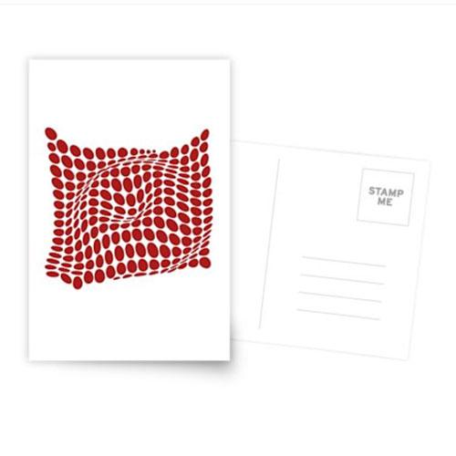 postales-geometricarte
