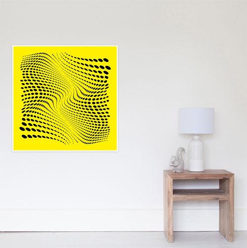 posters-geometricarte-carlos-marcano