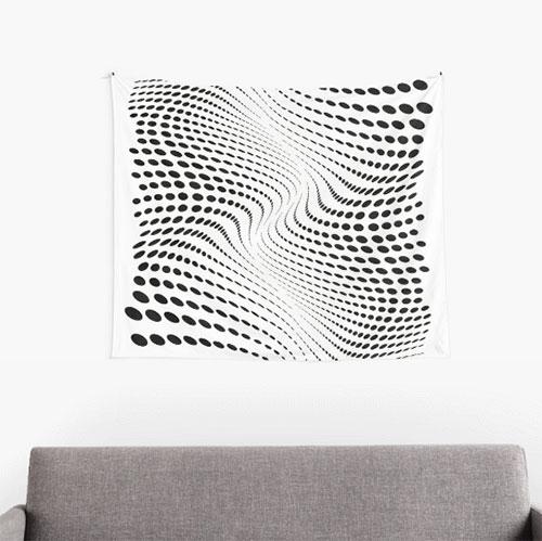 telas-decorativas-geometricarte-carlos-marcano