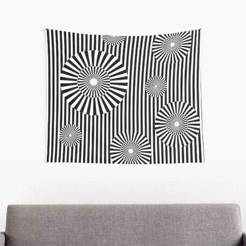 telas-decorativas geometricarte
