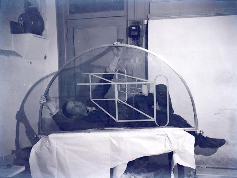 glissière-tenue-Marcel-Duchamp-arte-cinetico-geometricarte