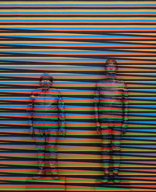 LiuBolin_Carlos-Cruz-geometricarte-cinetismo