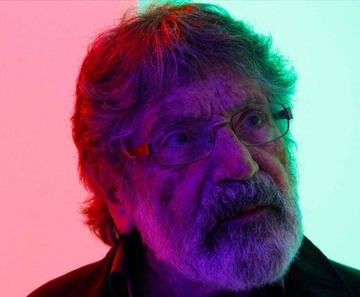 carlos-cruz-die-cientifico-del-color-geometricarte-cinetismo