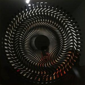 EYE1b1 negro silver