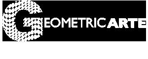 Logo-geometricarte-Footer