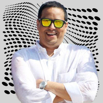 Foto-perfil-carlosmarca-cuadrada